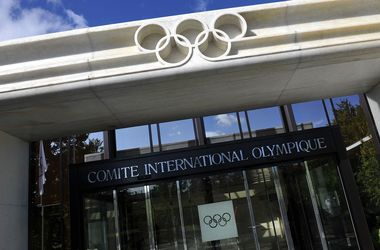 МОК не запретил спортсменам России участвовать в Олимпиаде-2016
