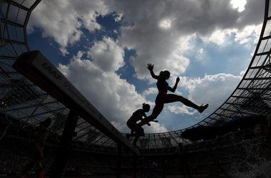 Окончательное решение: российские легкоатлеты не примут участия в Олимпиаде-2016