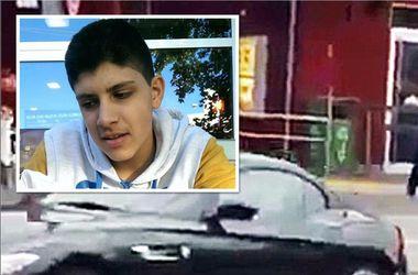 Стрелок из Мюнхена увлекался игрой Counter Strike и лечился в психиатрической клинике