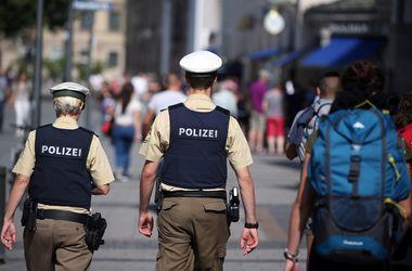 Взрыв в Ансбахе: в ресторане сработало взрывное устройство