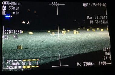 Во Флориде снова произошла стрельба в ночном клубе: двое погибших, 17 ранены