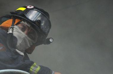 В результате пожара в жилом доме на Мадагаскаре погибли 38 человек