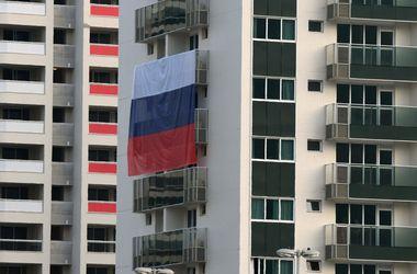 Три российских гребца отстранены от Олимпиады