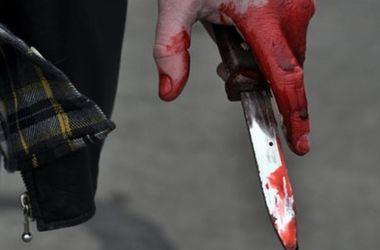 В пригороде Токио преступник зарезал 19 человек