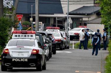 Резня в Японии: В центре для инвалидов мужчина перебил 19 человек