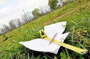 В Киеве прокуратура отсудила земельный участок за 37 млн гривен