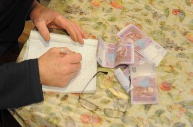 Кабмин утвердил новый список профессий с досрочной пенсией