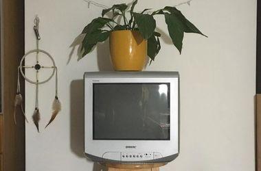 Названа главная опасность для здоровья от просмотра телевизора
