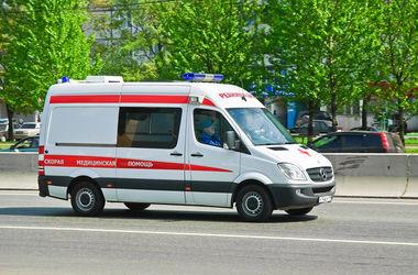 Высокопоставленного чиновника ФСБ нашли мертвым в России