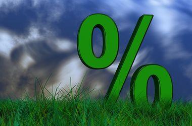 В Украине упадут проценты по депозитам, но кредиты останутся дорогими - эксперт