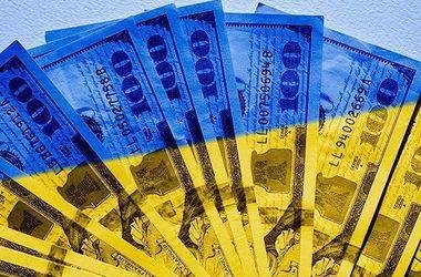 """У Путина отреагировали на отказ Украины вернуть """"долг Януковича"""""""