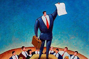 Советы начинающим предпринимателям: как правильно защитить свои права