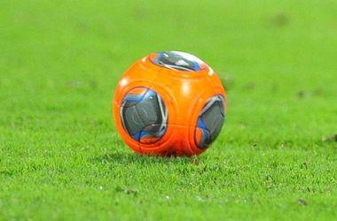 В Кубке Англии по футболу разрешат четвертую замену