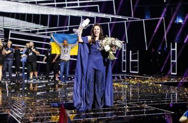 Евровидению в Украине – быть: Гройсман пообещал найти 15 млн евро