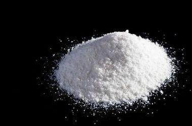 В Мексике конфисковано около 850 килограммов кокаина