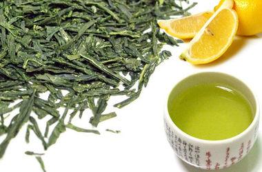 Как выжать максимум пользы из зеленого чая