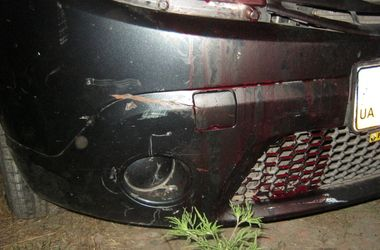 <p>По данному факту начата проверка. Фото: don.gp.gov.ua</p>