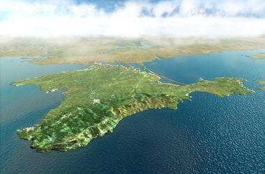 МИД Украины ответил на присоединение Крыма к Южному округу РФ