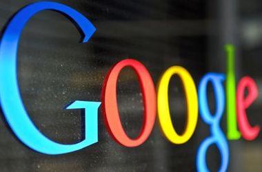 Google собираются вернуть на карту Крыма советские названия