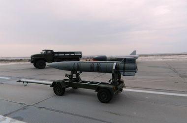 При взрыве в Сумской области погиб представитель НАТО