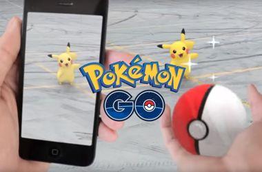 Эйфория кончилась: акции разработчика Pokemon Go рекордно рухнули