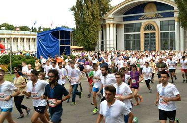 <p><span>География марафона расширилась.</span>Фото: nashkiev.ua</p>