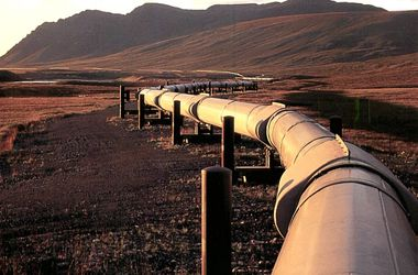 У нефтепровода в Мексике обнаружили тела 10 человек