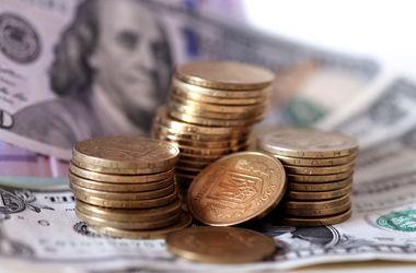 Задержка транша МВФ: почему не дают и что будет с курсом доллара