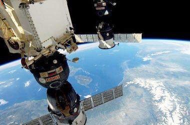 NASA нашло замену российским космическим кораблям для полетов на МКС