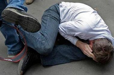 В Ровенской области в драке с полицейскими пострадали 5 человек