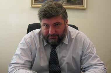Суд отпустил главу набсовета ОПЗ Перелому из-под стражи