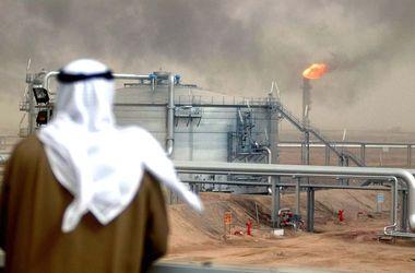 Власти Ирана объяснили причину стремительного падения цены на нефть