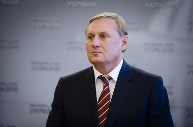 Ефремов арестован на 2 месяца
