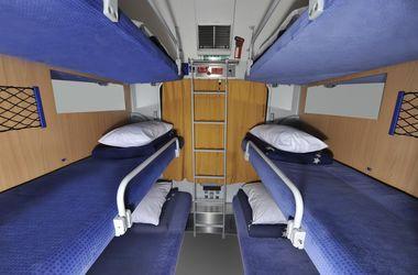Deutsche Bahn готов поставить в Украину 100 подержанных поездов, – Омелян - Цензор.НЕТ 5959