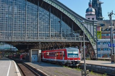 За полгода Германия отказала в предоставлении убежища 570 украинцам