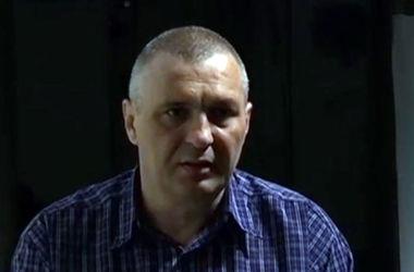 В Харькове вынесли приговор сепаратисту Андрею Бородавке