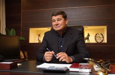 В НАБУ рассказали, когда объявят Онищенко в международный розыск