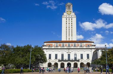 <p>Фото: The University of Texas at Austin</p>