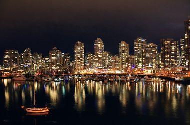 В Ванкувере введут налог на покупку жилья для иностранцев