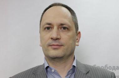 В Кабмине рассказали, чего ждут от сегодняшней встречи Контактной группы в Минске