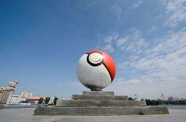 В России разразился скандал из-за покемонов