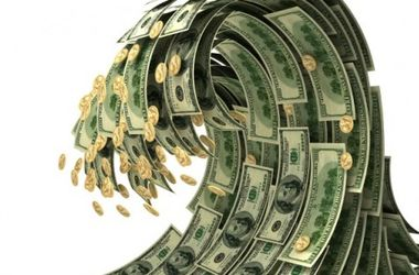 Гривну ждет падение: насколько, когда и почему подорожает доллар