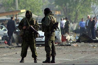 В России резко выросло число террористических преступлений
