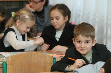Одесские школы самостоятельно будут регулировать каникулы