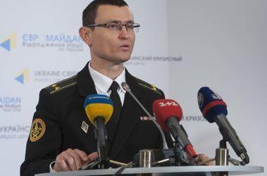 Украинская армия готова дать врагу достойный ответ, план готов – Генштаб