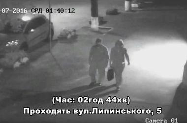МВД обнародовало новые детали расследования убийства Шеремета