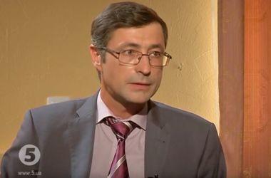Насалик объяснил, почему Украина до сих пор использует уголь с оккупированных территорий