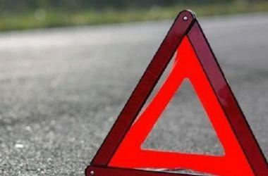 Пассажирский автобус в Таиланде попал в ужасное ДТП: 6 человек погибли