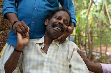Стрельба в Индии: более 10 убитых, много раненых