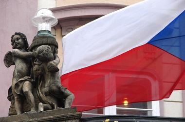 Украинцы лидируют среди просителей убежища в Чехии